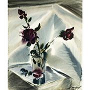 Розы для Галины
